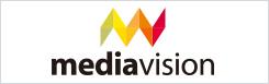 メディアビジョン