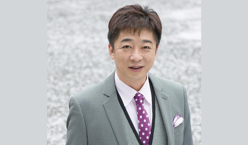 合田道人のこしの都 神社の謎
