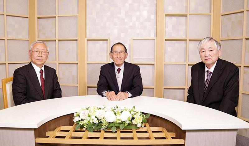 週刊 丹南見聞録