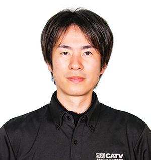 斉藤 大允